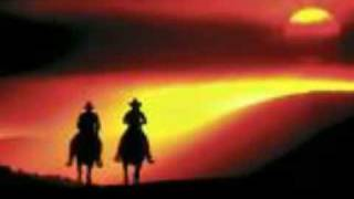 The Shadows - Ghostriders in the Sky