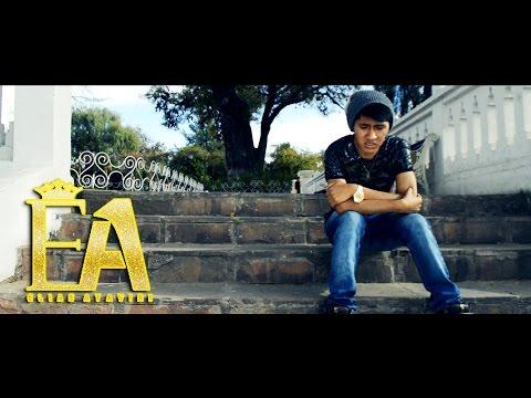 Yo La Queria de Elias Ayaviri Letra y Video