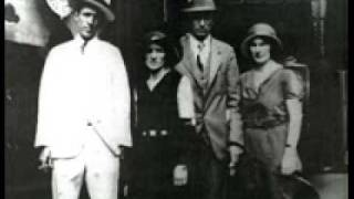 The Carter Family- I Never Will Marry