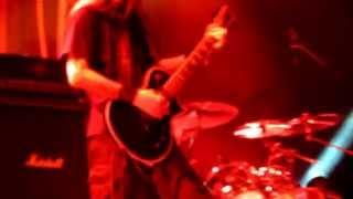 """Emperor - """"Ancient Queen"""" (live Hellfest 2014)"""