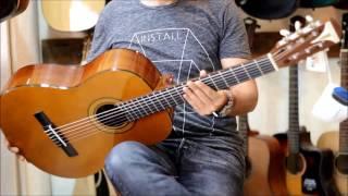 Epiphone Pro1 Klasik Gitar