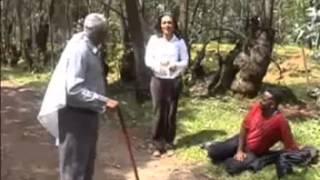 Jaalala Karaa irraa (Oromo Comedy)