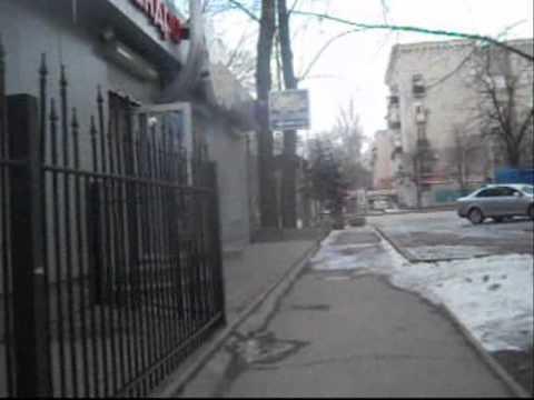 08.03.2012 Zaporizhzhya.Ukraine..wmv