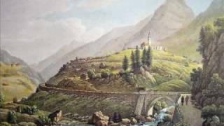 Michael Haydn Symphonie A-Dur  II.Menuetto Trio