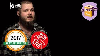 """Neil Hilborn -  """"This Is Not the End of the World"""""""