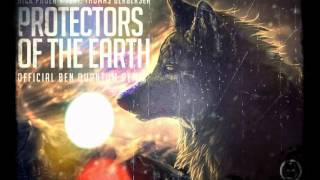 DUBSTEP REMIX: Two Steps from Hell - Protectors Of The Earth (Ben Quantum Remix)