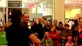 Cornamusa - Soundball