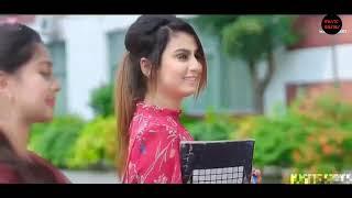 Sun Soniye Sun Dildar Rab Se Bhi Jyada Tujhse Karte Hai Pyar  New Heart Touching Song Sad Love Story