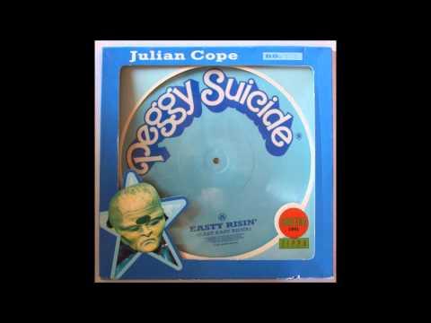 julian-cope-easty-risin-east-easy-rider-remix-stx