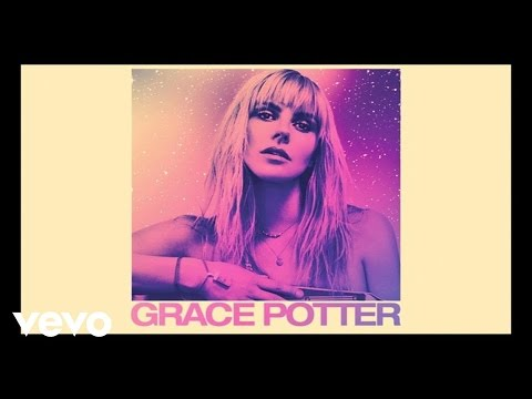 grace-potter-look-what-weve-become-audio-only-gracepottervevo