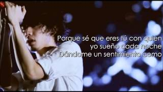 Dreaming Alone - Against The Current ft Taka (One ok Rock) sub español