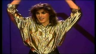 Laura Branigan | Self Control