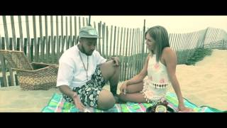 DAREN TODD  HOW TO BE A PLAYER  OFFICIAL MUSIC VIDEO Directed By YungMacFilms