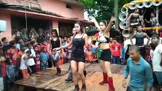 जवन दीही कनबलीया रे उहे काटी हमार गलिया रे ..singer अरविन्द अजूबा..हिट song..plz सबस्क्राइब chanal width=