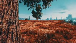 Intro pubg no text from youtubers