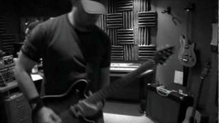 Vasoline by Stone Temple Pilots - Studio Cover
