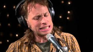 Pony Time - Put You There (Live on KEXP)