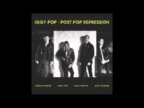 iggy-pop-gardenia-postpopdepression-iggy-pop-official