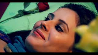 Satinder Sartaaj - Aakhari Apeel | Afsaaney Sartaaj De | Official Video | 2013