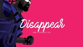 """EDM 