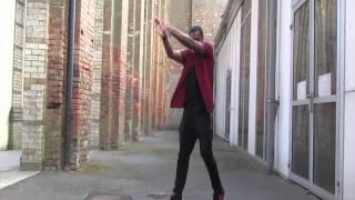 Ray J  - One Wish | Choreography By Kayne Gordon
