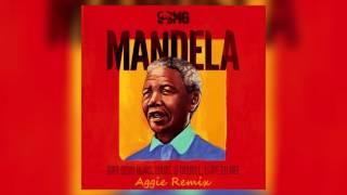 SBMG - Mandela (Aggie Remix)