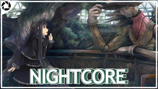 Nightcore - The Hanging Tree (cover Jamie-Lee)