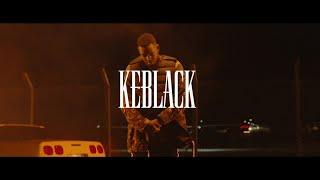 KeBlack - Voyou