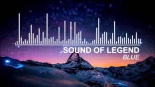 Sound Of Legend  - Sweet La La La