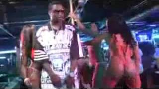 GUCCI MANE - FREAKY GURL XXX RATED VERSION FEAT. LUDACRIS