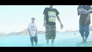 Lefty / Ojos Caidos / feat / Zona baja (Preview video oficial)
