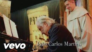 Padre Marcelo Rossi - Ária Da Suite Orquestral Nº 3 (Video - Ao Vivo)