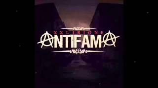 Xxl Irione Feat  Coqee Montana   Una Oportunidad A N T I F A M A