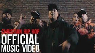 """Christian Rap - Purpxse - """"We On"""" Music Video(@iampurpxse @ChristianRapz)"""