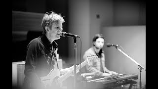 Spoon - Hot Thoughts (Live on The Current)