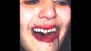 $uicideboy$ - Slip on a Banana Clip Instrumental (Reprod Diaboli)