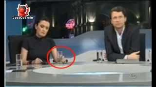 Cronica Carcotasilor 2.04.2014 (Top Rusinica)