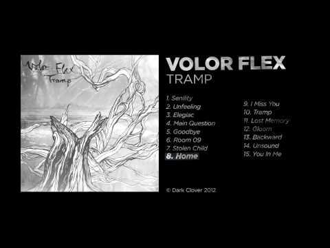 volor-flex-home-dark-clover