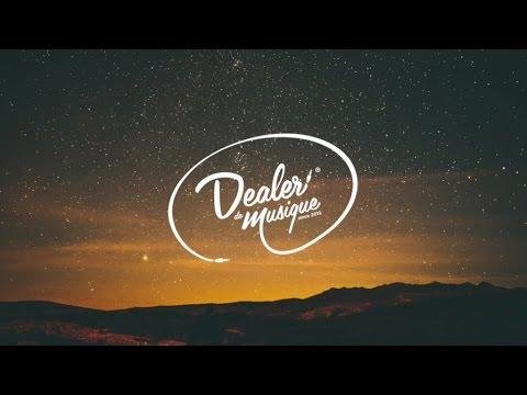 Saavan - Your Mess