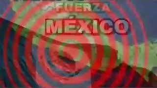 TIGRES DEL NORTE CORRIDO PARA MI MEXICO DEL SISMO 19/9/2017  MI DISTRITO FEDERAL ( MORA WRS )