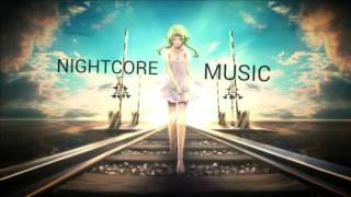 Diviners feat. Contacreast - Tropic Love - Nightcore Music Poland