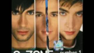 O-Zone - Dragostea Din Tei (Full music instrumental)