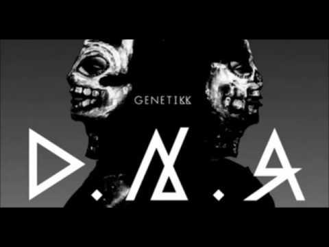 genetikk-yes-sir-pferdmit2beinenxd