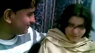 Mardan video sex 2014 FZ faisal khan width=