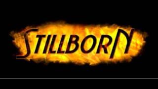 STEELBORN (stillborn) - Suflet furat
