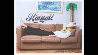 Niklas Skjelin - Hawaii.