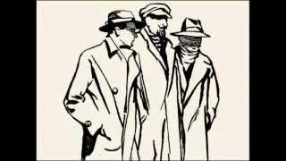 """Fausto - """"Um canto para letrado"""" do disco """"Madrugada dos Trapeiros"""" (LP 1977)"""