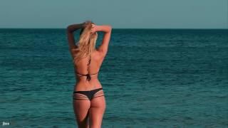 VIDEO EDIT!  Pascal Junior - Holdin' On ( Radio Edit)