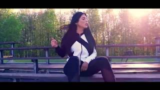 Cardi B ft. Kehlani - Ring (Chrissy cover)