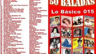 49  HERIMOS SIN QUERER - OSCAR EDUARDO
